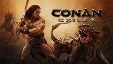 Conan Exiles – Arquitetos de Argos foram lançados por Falacomoflavio - Married Games O mais novo DLC de Conan Exiles fornece aos jogadores, primeiramente, uma grande variedade de armaduras e peças de construção no estilo mediterrâneo; mas também permitindo que os jogadores desencadeiem carnificina em um ambiente elegante. Veja o novo trailer de jogabilidade abaixo. A Funcom tem o prazer de anunciar o lançamento do DLC de arquitetos […] Veja a publicação completa em: Conan Exiles &#82 Argos, Conan Exiles, Trailer, Grande, Blog, The Gambler, Architects, You Complete Me, Environment