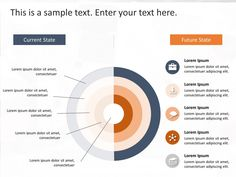 We offer a great collection of Current State Future State PowerPoint Slide Templates including Current State vs Future State PowerPoint Template to help you create stunning presentations. Buy Current State Future State PowerPoint Templates now Powerpoint Slide Templates, Free Ppt Template, Powerpoint Free, Best Ppt Slides, Attendance Tracker, Project Status Report, Ppt Slide Design, Business Ppt, Presentation Templates