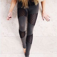 http://fashiongarments.biz/products/new-mesh-splice-yoga-pants-womens-tights-sports-fitness-running-leggings-jogging-femme/,       USD 19.99/pieceUSD 19.99/pieceUSD 19.99/pieceUSD 21.99/pieceUSD 19.99/pieceUSD 20.99/pieceUSD 19.99/pieceUSD 19.99/piece   ,   , fashion garments store with free shipping worldwide,   US $21.55, US $12.93  #weddingdresses #BridesmaidDresses # MotheroftheBrideDresses # Partydress