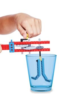 Klutz Lego Gadgets Activity Kit * Find out more about the great product at the image link. (Note:Amazon affiliate link) #generalgadgets Lego Wedo, Lego Duplo, Lego Robot, Lego Toys, Lego Technic, Legos, Lego Machines, Lego Challenge, Lego Activities