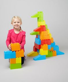 Top of the Line: Toddler Toys | Daily deals for moms, babies and kids