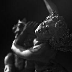 309.365 /escape\ -  #C4D#Cinema4D#Octane#OctaneRender#Daily#DailyRender#InstaDaily#InstaArt#365Project#GSGDaily#RSA_Graphics#Render#Art#Design#3D#CG#Mograph#ProgressBeforePerfection#OTOY#Vray#VrayforC4D#Realistic#GFX#lighting#Photorealism#notgreek#statue#marble#ShittyRender