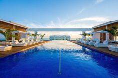 Vida Vacations The Ultimate Luxury Resort Experience