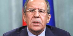 """Top News: """"RUSSIA POLITICS: Russia to US: Clarify Syria 'No-Fly Zones' Proposal"""" - https://i0.wp.com/politicoscope.com/wp-content/uploads/2017/04/Sergei-Lavrov-Russia-Politics-News-Headlines-Story.jpg?fit=1000%2C500 - Russia has suspended communications with the US, which used to be carried out via a hotline set up to prevent accidents over Syrian airspace.  on Politics - http://politicoscope.com/2017/07/07/russia-politics-russia-to-us-clarify-syria-no-fly-zones-proposal/."""