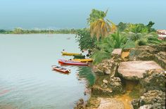 Portobelo, Panama - www.tallerportobelonorte.com