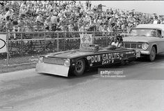 History - Drag cars in motion.......picture thread.   Page 1701   The H.A.M.B.