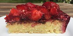 Danish Dessert, Saveur, Meatloaf, Queso, Nutella, Tapas, Fondant, Raspberry, Cheesecake