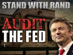Won't you please take immediate action today by signing your PASS Audit the Fed NOW Fax Petitions?http://paracom.paramountcommunication.com/ct/31422383:siMgYsyrN:m:1:954805526:2F0EFEE7B9513DB6ACB7EF58F6E6B0D5:r