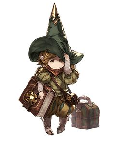 View an image titled 'Norcel Art' in our Granblue Fantasy art gallery featuring official character designs, concept art, and promo pictures. Game Character Design, Fantasy Character Design, Character Creation, Character Design Inspiration, Character Concept, Character Art, Concept Art, Dungeons And Dragons Characters, Cute Characters