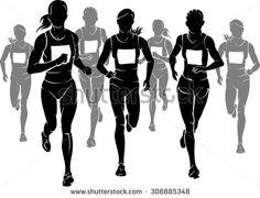 FITNESS Stok Vektörler ve Vektör Küçük Resmi   Shutterstock