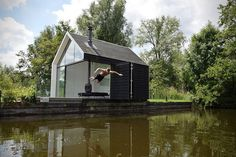 nowoczesna-STODOLA_Island-House_2by4-architects_24