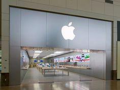 Apple divulga tabela de preços para arranjo de iPhones