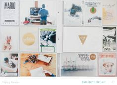 STUDIO CALICO OFFICE HOURS (march kit)
