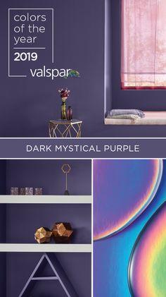 65 best valspar colors images colors diy ideas for home house rh pinterest com