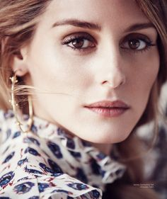 Olivia Palermo | fas