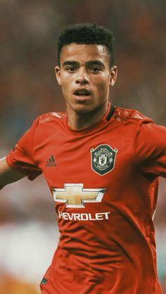 Official Manchester United Website, Manchester United Players, Messi, Man Utd Fc, Manchester United Wallpaper, Wayne Rooney, Best Club, Football Wallpaper, Black Panther Marvel