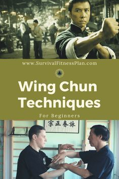Wing Chun Martial Arts, Martial Arts Gear, Self Defense Martial Arts, Kung Fu Martial Arts, Martial Arts Workout, Martial Arts Training, Boxing Workout, Workout Men, Workout Routines
