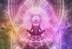 A meditação é, além de uma conexão entre você e o Universo, uma conexão entre você e a sua realidade interna! Confira, e reconecte-se com seu Eu interior: http://guiadaalma.com.br/meditacao-conexao-com-o-eu-interior/