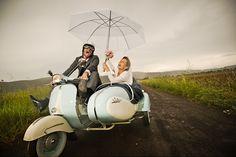 Motocycles #wedding #culturartroma #matrimonio