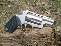 "Taurus Judge ""Public Defender"""