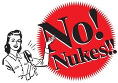 Japan - It's A Wonderful Rife: Japan Gets No Reaction With Nuclear