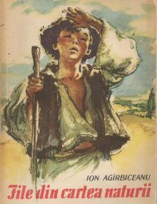 CARTI PENTRU COPII | Anticariat Cărți Vechi Online - Part 60