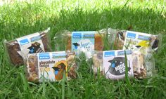The client wanted to continue to use the friendly kiwi kokako bird used … Chocolate Fudge, Design Projects, Packaging Design, Grass, Bar, Grasses, Design Packaging, Package Design, Herb