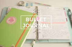 Que es bullet journal ideas bullet journal Bullet Journal August, Bullet Journal Key, Bullet Journal Layout, Bullet Journals, Lesson Planner, Agenda Planner, Journal Covers, Journal Pages, Filofax