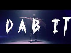 VIDEO: Kida Kudz Ft. Reekado Banks  Dab It