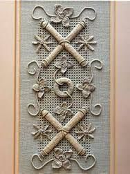 Image result for casalguidi style linen embroidery