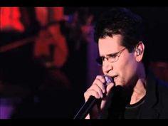 Jesus Adrian Romero - todos mis anhelos HD-(3).mp4