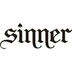 3 Reasons Why Telling People They're Sinners Doesn't Work // article posted on Jun 2014 (Jesus, sin, love, God) Dark Art Drawings, Tattoo Drawings, Mini Tattoos, Body Art Tattoos, Princesa Punk, Tattoo Lettering Styles, Gangsta Tattoos, Badass Quotes, Gangsta Quotes