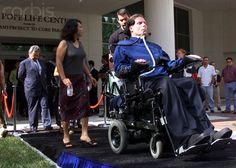 #wheelchair #disability #Christopher Reeve
