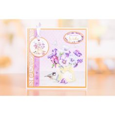 Hunkydory Garden Treasures Ultimate Bundle - Includes Card Collection, Concept Cards, Pad, Little Books and Inserts No Colour Craft Projects, Projects To Try, Heartfelt Creations, Little Books, Birthday Wishes, Snowflakes, Concept, Colour, Dory