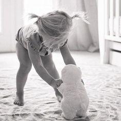 lifestyle kinderfotografie | child photography