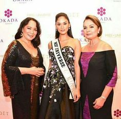 97 Best Gloria Diaz images in 2019 | Miss philippines