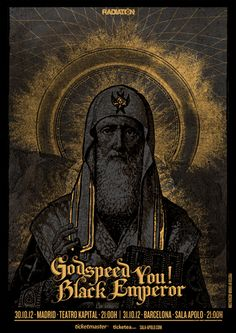 http://www.gigposters.com/poster/155643_Godspeed_You!_Black_Emperor.html