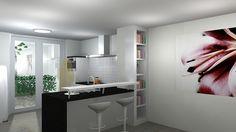 keuken ontwerp - Google zoeken