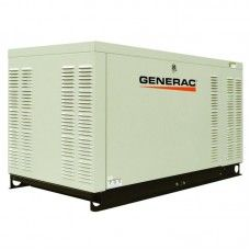 7951080592e1c9b59dc0ec771c21a648 generators generac 7,000 watt air cooled automatic standby generator with 50,Wiring Diagram 15kw Standby Generator Here Is The Pleted