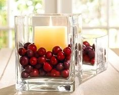 Google Image Result for http://www.homerevo.com/wp-content/uploads/Easy-DIY-Christmas-centerpieces-phillyburbs-com-D-cor-Design-Photo.jpg
