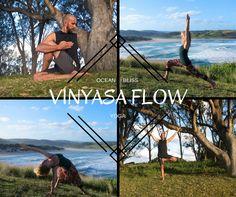 Spread your Wings with Oceanbliss Yoga Friday: - Wöschhüsli - Sempach Stadt - Switzerland       Yin Yoga, Meditation, Vinyasa Yoga, Yoga Sequences, Salt And Water, Ayurveda, Switzerland, Wings, Mindfulness