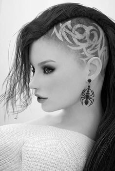 JOJO POST FASHION: FASHION IS ALL ABOUT CONFIDENCE. wearable technology. Modern, Insane Cyberpunk Hair, futuristic fashion, cyber fashion, futuristic look, Shoes, Night, Day, Girl, Teen, woman, Man Fashion. Hat, Cuff, Bracelet, Nail, futuristic boy, cyberpunk, cyber punk, cyber hair, future fashion. Steam, carapace, future, sexy, futuristic, futurism, sci-fi, scifi, futuristic girl, futuristic style, futuristic fashion.