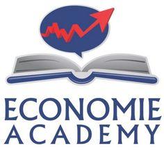 Economie Academy: YouTube kanaal met eenvoudige filmpjes over economische begrippen