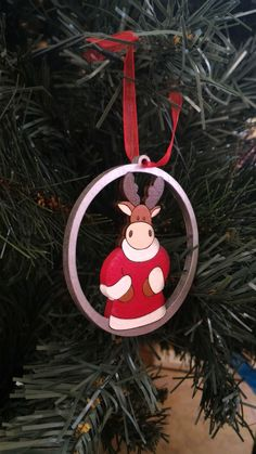 #biccrafting #esferas en mdf # mdfesferas #adorno navideño #adornosnavideñosenmdf #esferasnavideñas #christmassphere #mdfchristmasornaments #mdfchristmasspheres #boulesdenoel  #boulesdenoël #sferedinatale