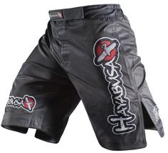 MMA Shorts and Gloves are an important component of any fighter's equipment therefore selecting the best. Thai Pants, Mma Shorts, Fight Shorts, Mma Gear, Jiu Jitsu Gi, Gym Style, Mixed Martial Arts, Gym Wear, Kickboxing