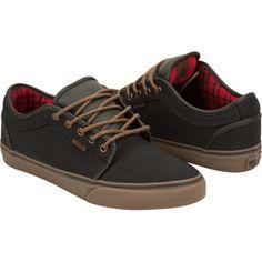 e8e81b9009 VANS Chukka Low Mens Shoes Chukka Shoes