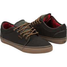 67e5c01b88 VANS Chukka Low Mens Shoes Vans Chukka Low