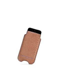 liebeskind iphone case
