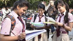 CBSE Class10th-12th re-exam : पर्चा लीक पर पीएम मोदी ने जताई नाखुशी