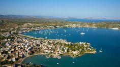 Πόρτο χέλι : Γνωρίστε το «Μονακό της Ελλάδας». Η κοσμοπολίτικη «γωνιά» στην Πελοπόννησο που δεν έχει να ζηλέψει τίποτα από τη γαλλική Ριβιέρα - sfika Greece Travel, Where To Go, Porto, Greece Destinations